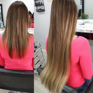 indian_hair